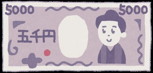 クラウドワークスを『タスクのみ』でやってみたら1日に5千円稼げた体験談
