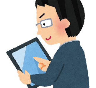 『雑誌読み放題サービス』11社を徹底比較!おすすめは?選び方は?【2019年版】