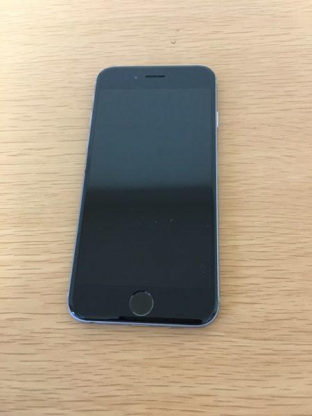 iPhone6(ドコモ)16GB